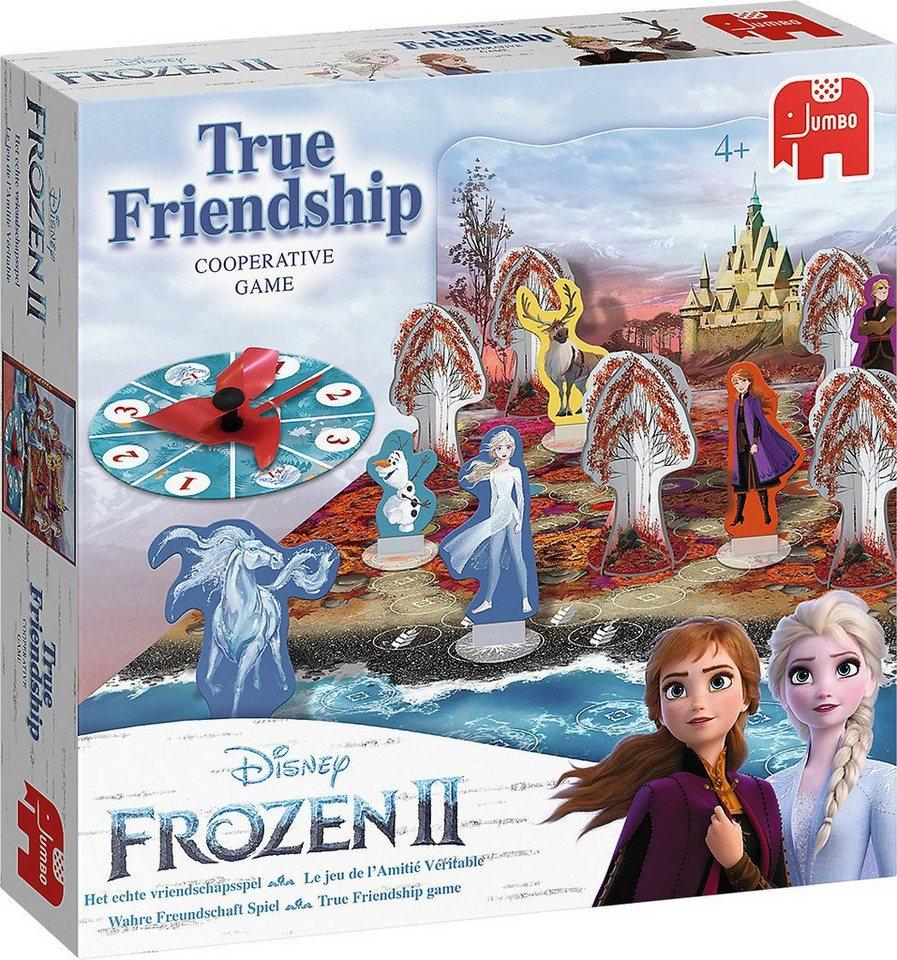 Eiskönigin Spiele