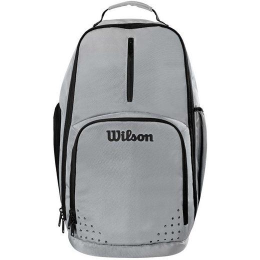 Wilson Sportrucksack »Evolution Backpack«
