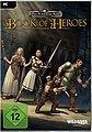 Das schwarze Auge - Book of Heroes Collectors Edition PC, Bild 1
