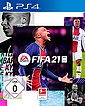 PlayStation 4 Slim, inkl. FIFA 21, Bild 14