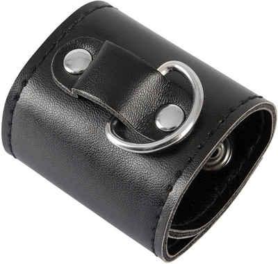 REBEL Penis-Hoden-Ring