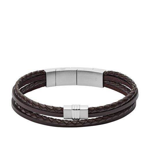 Fossil Armband »Armband«