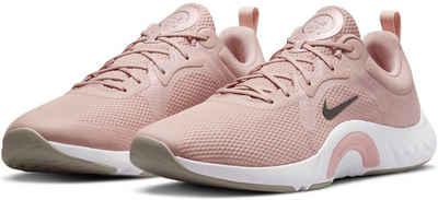 Nike »RENEW IN-SEASON TR 11« Fitnessschuh