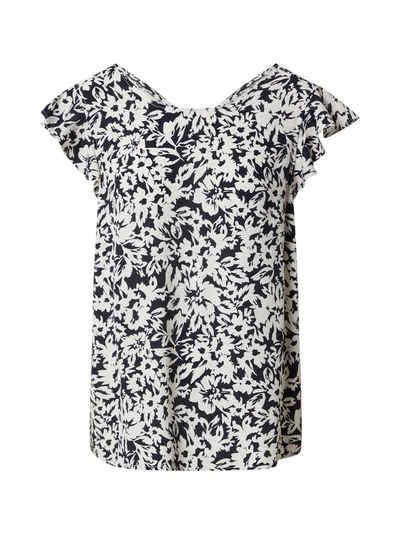 ZABAIONE T-Shirt »Tamara« (1-tlg)