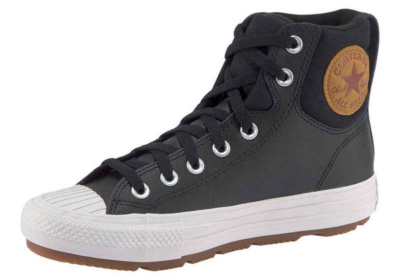 Converse »CHUCK TAYLOR ALL STAR BERKSHIRE BOO« Sneaker