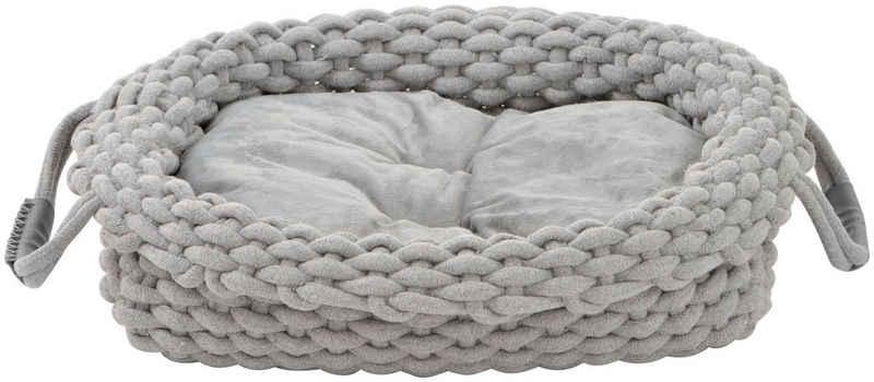 SILVIO design Tierbett »Holly«, in versch. Größen