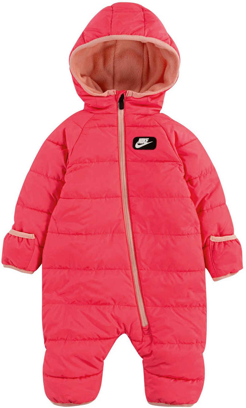 Nike Sportswear Schneeoverall »NKB CIRE SNOWSUIT«