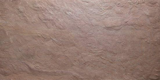 SLATE LITE Dekorpaneele »Cobre New«, Naturstein, Stärke 1,5 mm, 122 x 61 cm