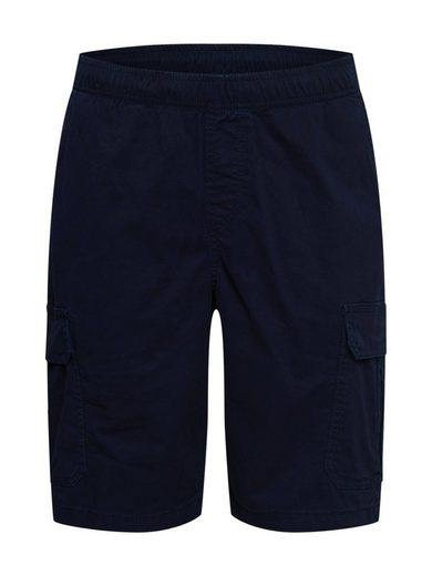 iriedaily Shorts »Work N Roll«