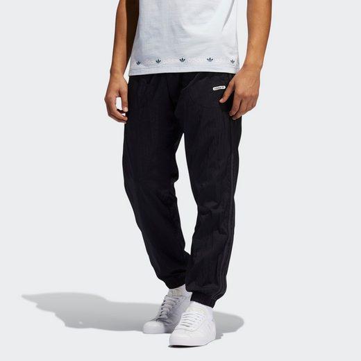 adidas Originals Sporthose »Reverse Trainingshose«