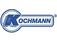 Kochmann Boots
