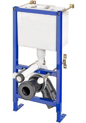 CORNAT Vorwandelement WC »400/800« Nassbauele...
