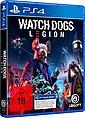Watch Dogs: Legion PlayStation 4, Bild 3
