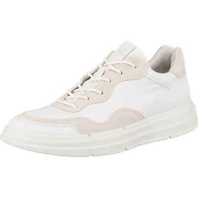 Ecco »Ecco Soft X W Sneakers Low« Sneaker