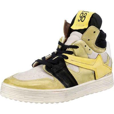 A.S.98 »Sneakers High« Sneaker