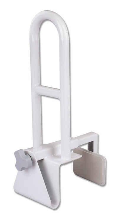 Rollafit Badewannen-Einstiegshilfe Rollafit Badewannen-Einstiegshilfe