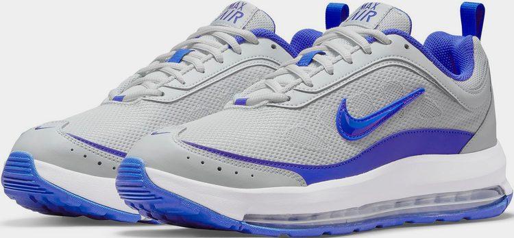 »AIR MAX AP« Sneaker
