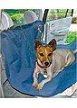 Heim Hunde-Decke »Autoschondecke«, Bild 2