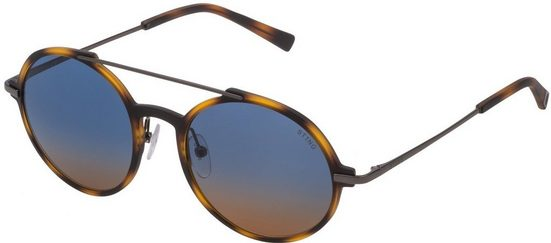 Sting Sonnenbrille »SST220«