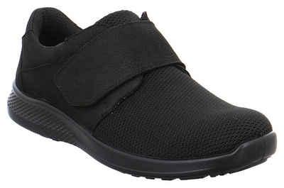 Jomos »CAMPUS« Klettschuh in komfortabler Schuhweite G (weit)