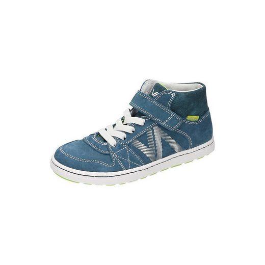 Vado »Klettschuhe Sneakers High« Sneaker