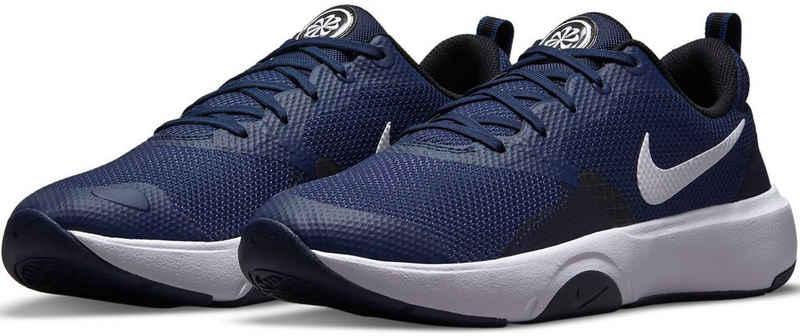 Nike »CITY REP TR« Trainingsschuh
