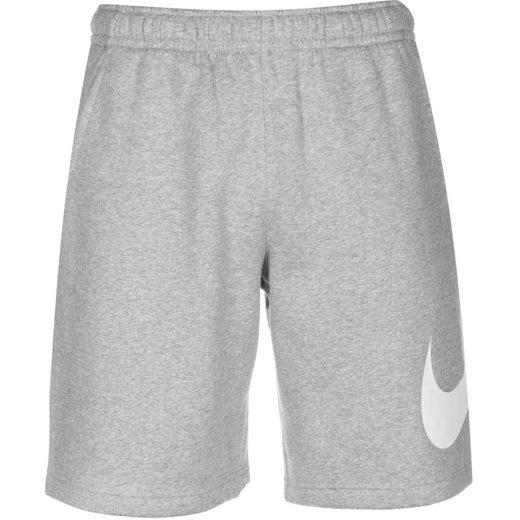 Nike Sportswear Shorts »Club«
