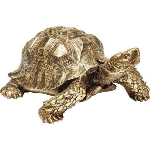 KARE Dekoobjekt »TURTLE«