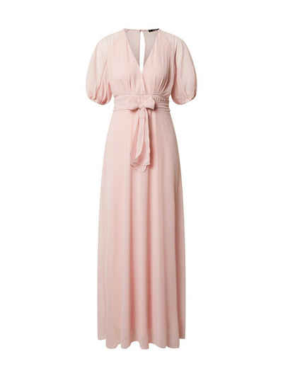 TFNC Abendkleid »KALYPSO«