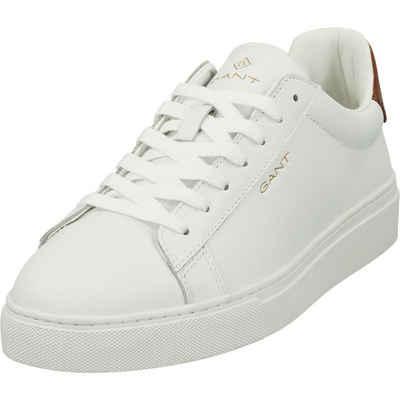 Gant »Mc Julien Sneakers Low« Sneaker