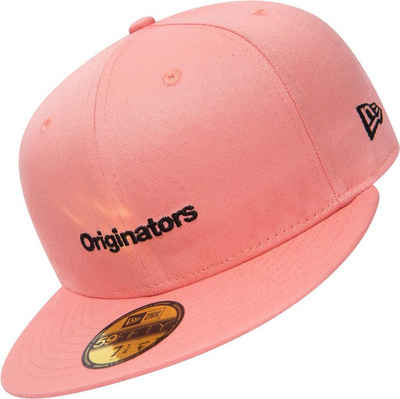 New Era Fitted Cap »NE True Originators 5950«
