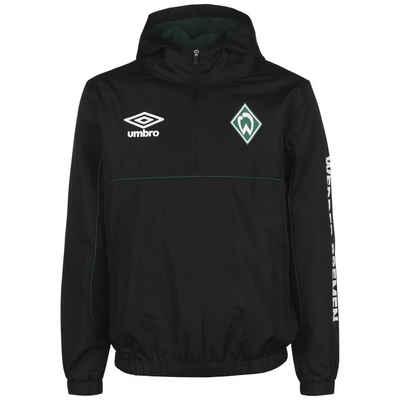 Umbro Windbreaker »Sv Werder Bremen Icon«