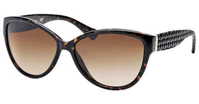 RALPH Sonnenbrille »RA5176«