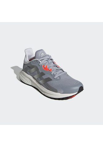 adidas Performance »SolarGlide 4 ST« bėgimo bateliai