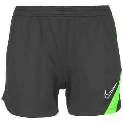 Nike Trainingsshorts »Dry Academy Pro«