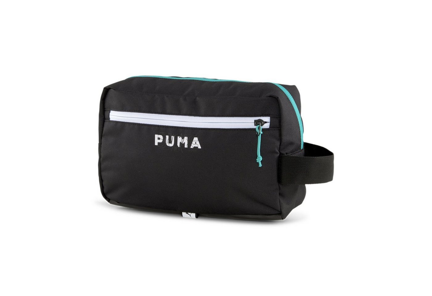 puma -  Sporttasche »Pro Basketball Reisetasche«