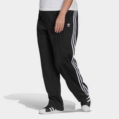 adidas Originals Sporthose »FIREBIRD PB ADICOLOR PRIMEBLUE ORIGINALS TRACK REGULAR WOMENS«