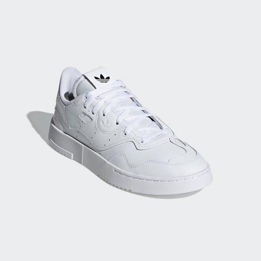 adidas Originals »SUPERCOURT XX« Sneaker