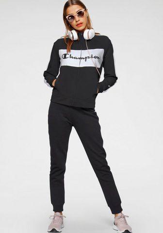 Champion Jogginganzug »Sweatsuit« (Set)