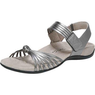 Vionic »Talulah Met Komfort-Sandalen« Sandale