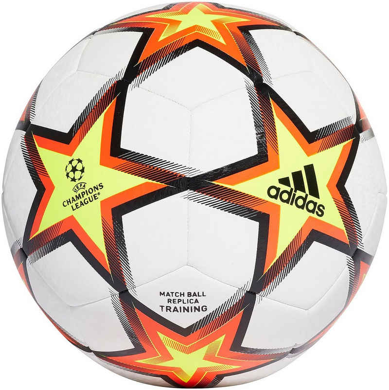 adidas Performance Fußball »UCL TRN PS«