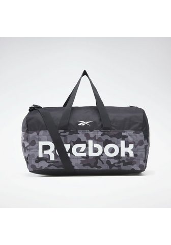 Reebok Sportinis krepšys »Active Core Graphic...