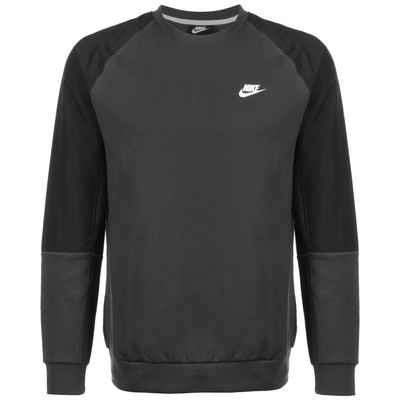 Nike Sportswear Sweatshirt »Modern Essentials Fleece«