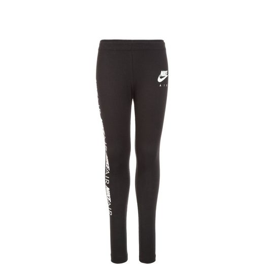 Nike Sportswear Leggings »Favorites Air«