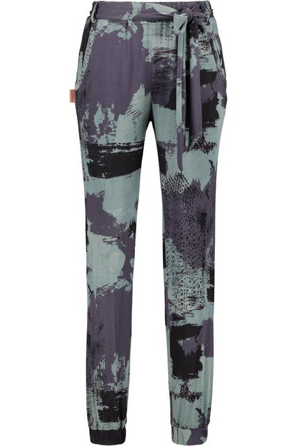 Hosen - Alife Kickin Shorts ›  - Onlineshop OTTO