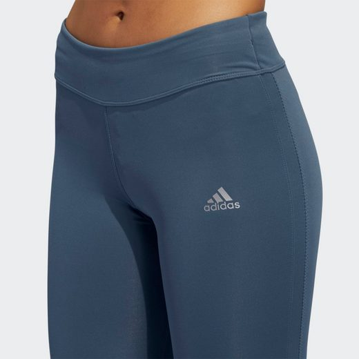 adidas Performance Funktionstights  Own the Run Tight