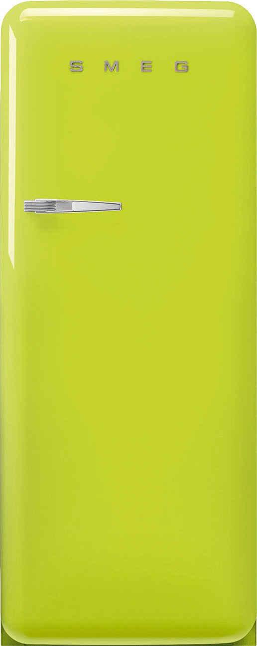 Smeg Kühlschrank FAB28RLI5, 150 cm hoch, 60 cm breit