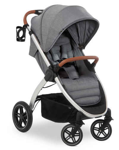 hauck TOYS FOR KIDS Kinder-Buggy