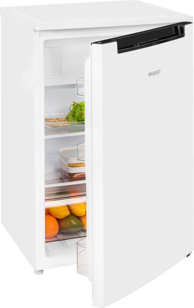 Kühlschrank KS 15-4 von exquisit