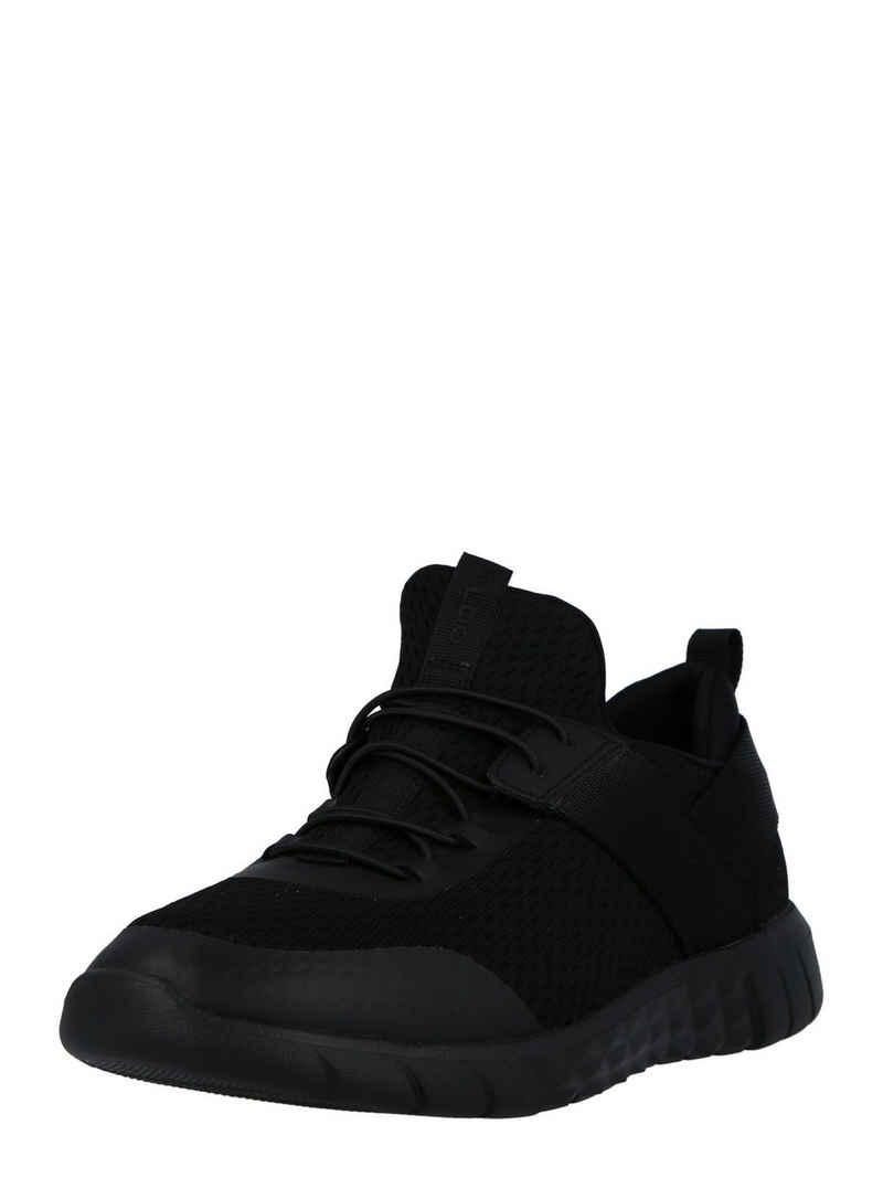 ALDO »CHEYLO« Sneaker